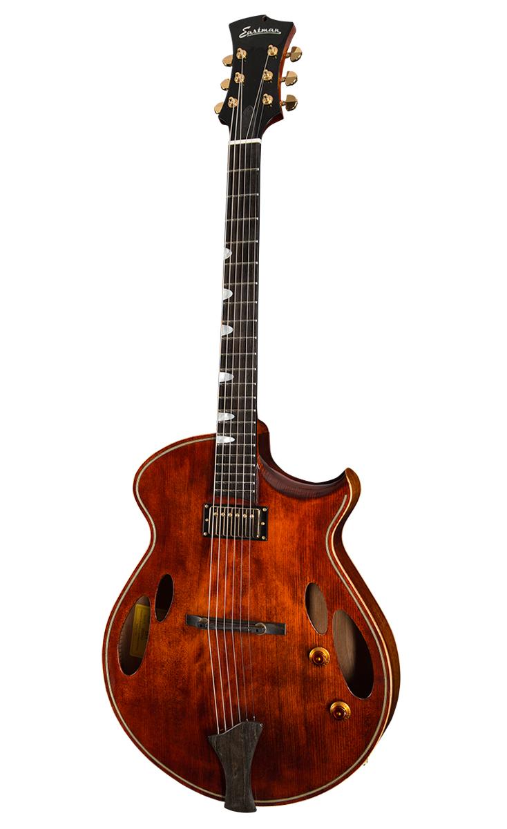 Guitar_ER4_El-Rey_Front_0815.jpg