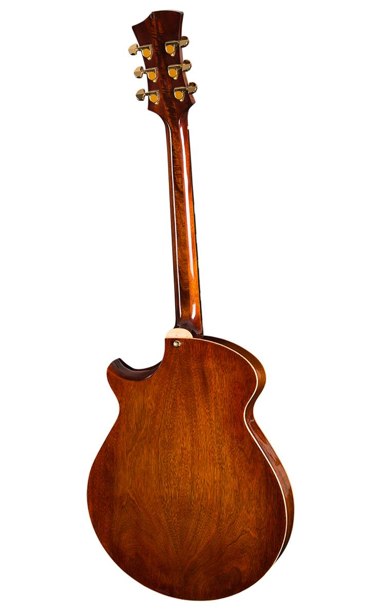 Guitar_ER4_El-Rey_Back_0815.jpg