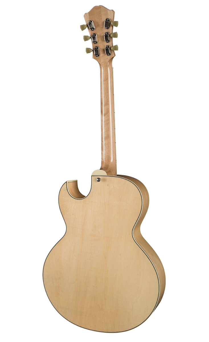 Guitar_AR371CE-BD_Archtop_Back_0815.jpg