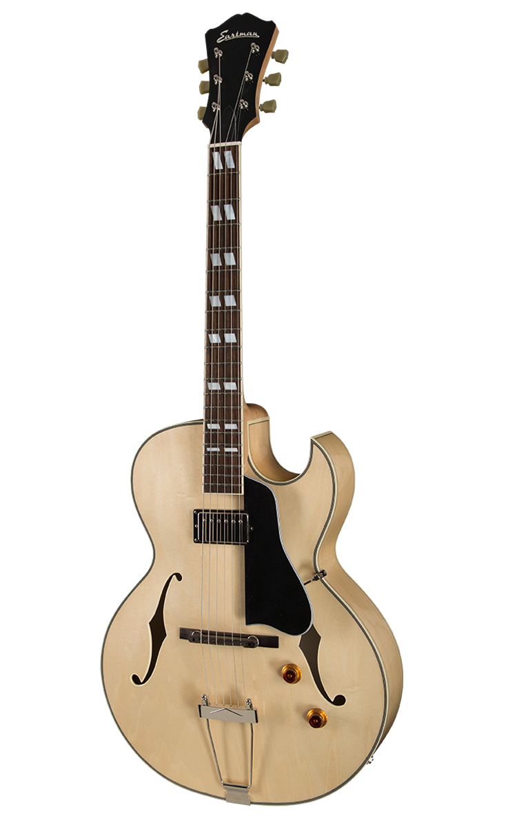 Guitar_AR371CE-BD_Archtop_Front_0815.jpg
