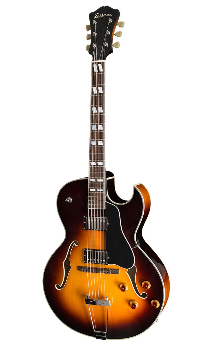 Guitar_AR372CE-SB_Archtop_Front_0815.jpg
