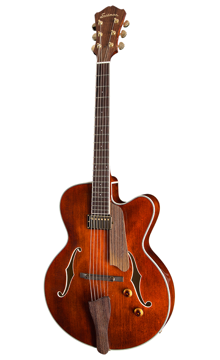 Guitar_AR403CE_Archtop_Front_0815.jpg