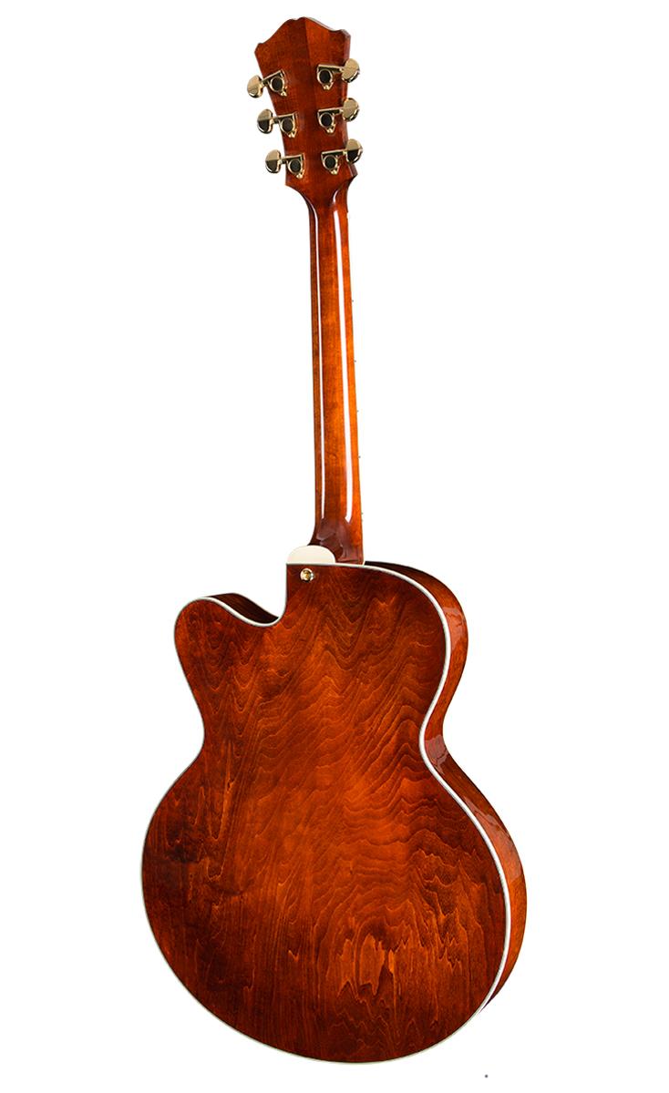 Guitar_AR403CE_Archtop_Back_0815.jpg