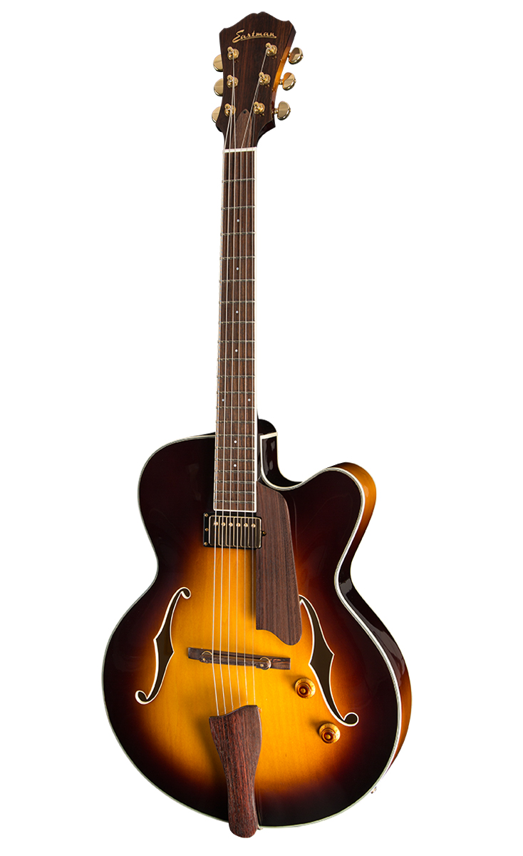 Guitar_AR403CE-SB_Archtop_Front_0815.jpg