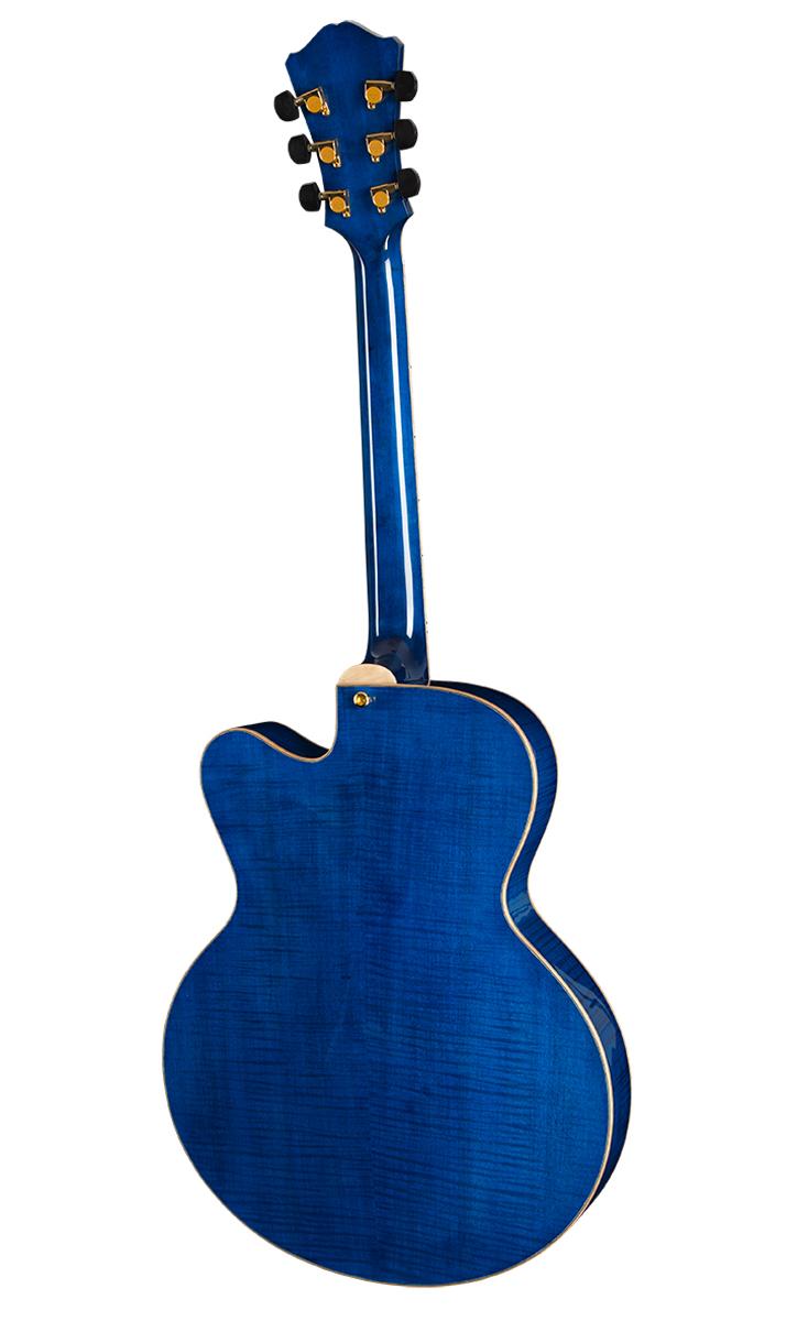 Guitar_AR580CE-BLU_Archtop_Back_0815.jpg