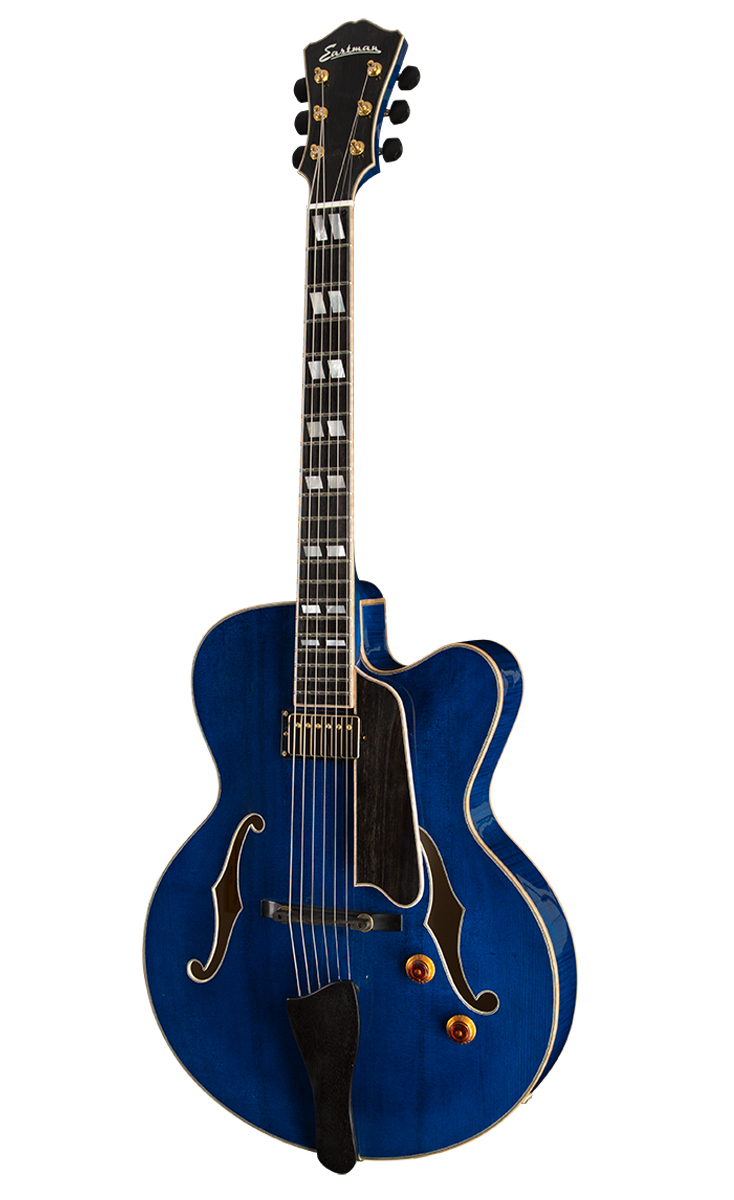 Guitar_AR580CE-BLU_Archtop_Front_0815.jpg