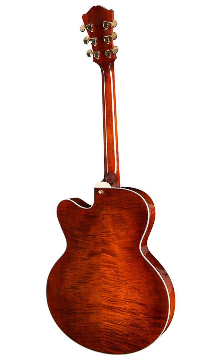 Guitar_AR503CE_Archtop_Back_0815.jpg