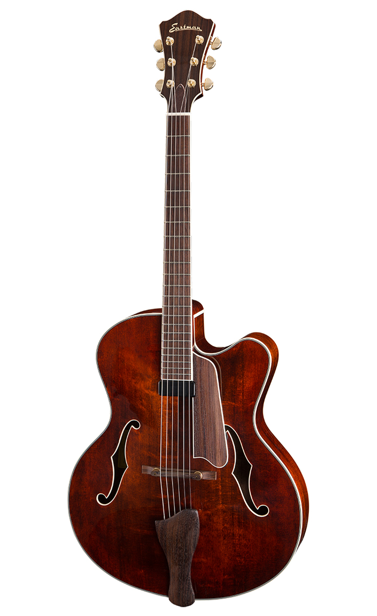 Guitar_AR610CE_Archtop_Front_1015.jpg