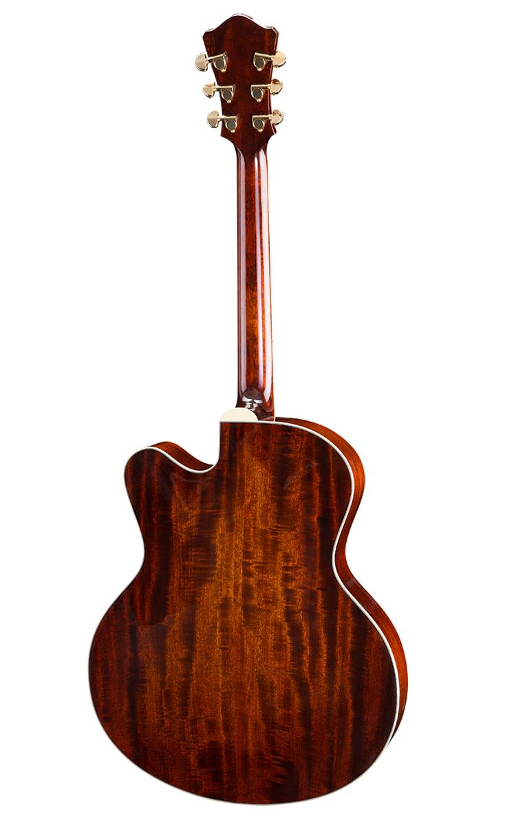 Guitar_AR610CE_Archtop_Back_1015.jpg