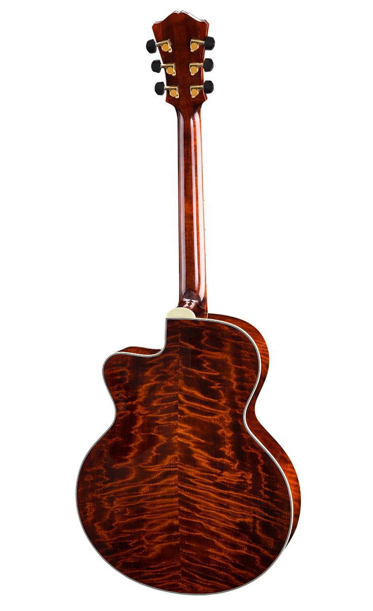 Guitar_AR805CE_Archtop_Back_1015.jpg