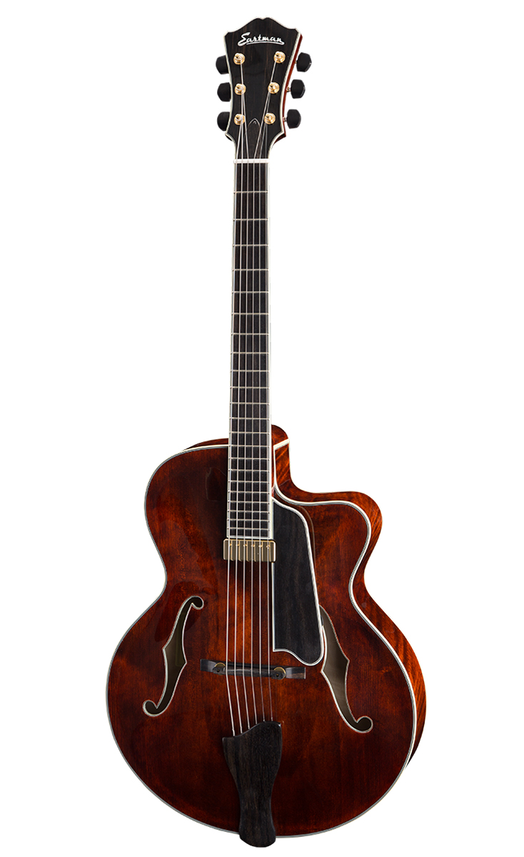 Guitar_AR805CE_Archtop_Front_1015.jpg