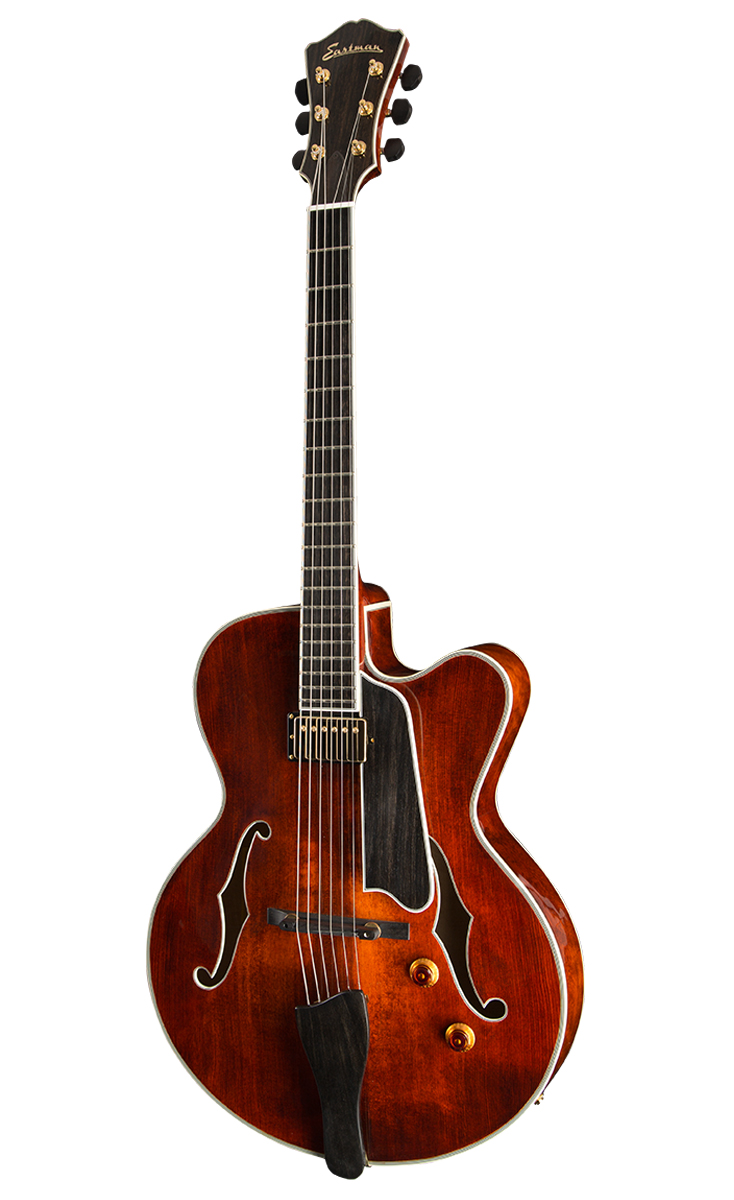 Guitar_AR803CE-16_Archtop_Front_0815.jpg