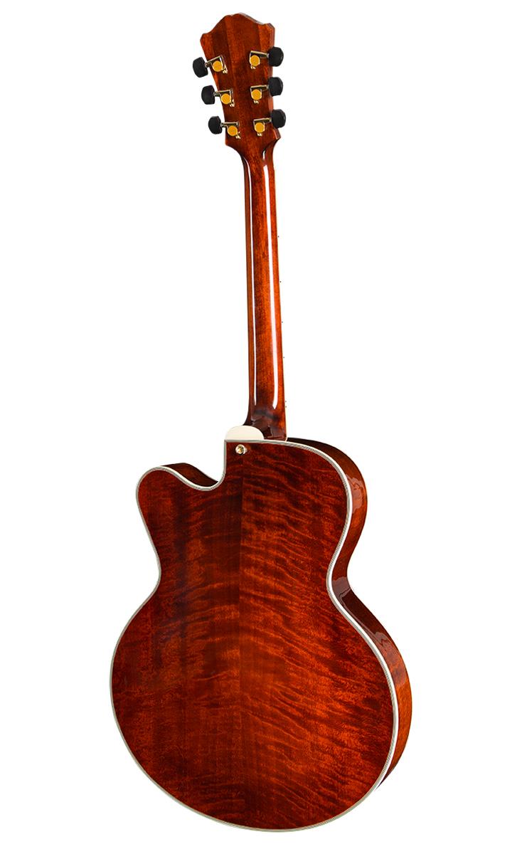 Guitar_AR803CE-16_Archtop_Back_0815.jpg