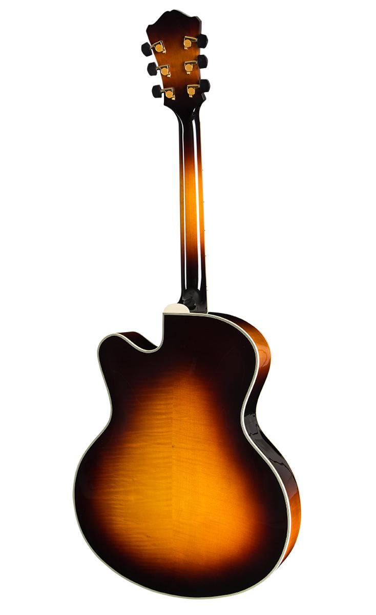 Guitar_AR810CE-SB_Archtop_Back_0815.jpg