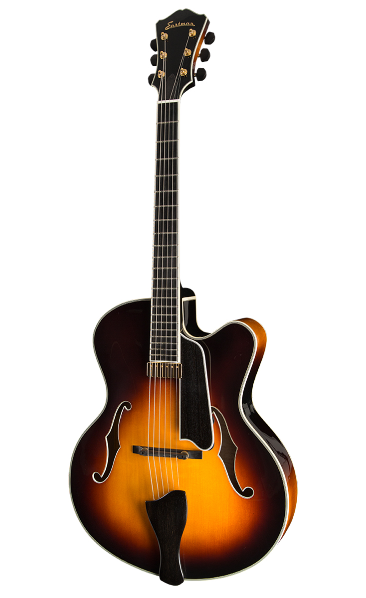 Guitar_AR810CE-SB_Archtop_Front_0815.jpg