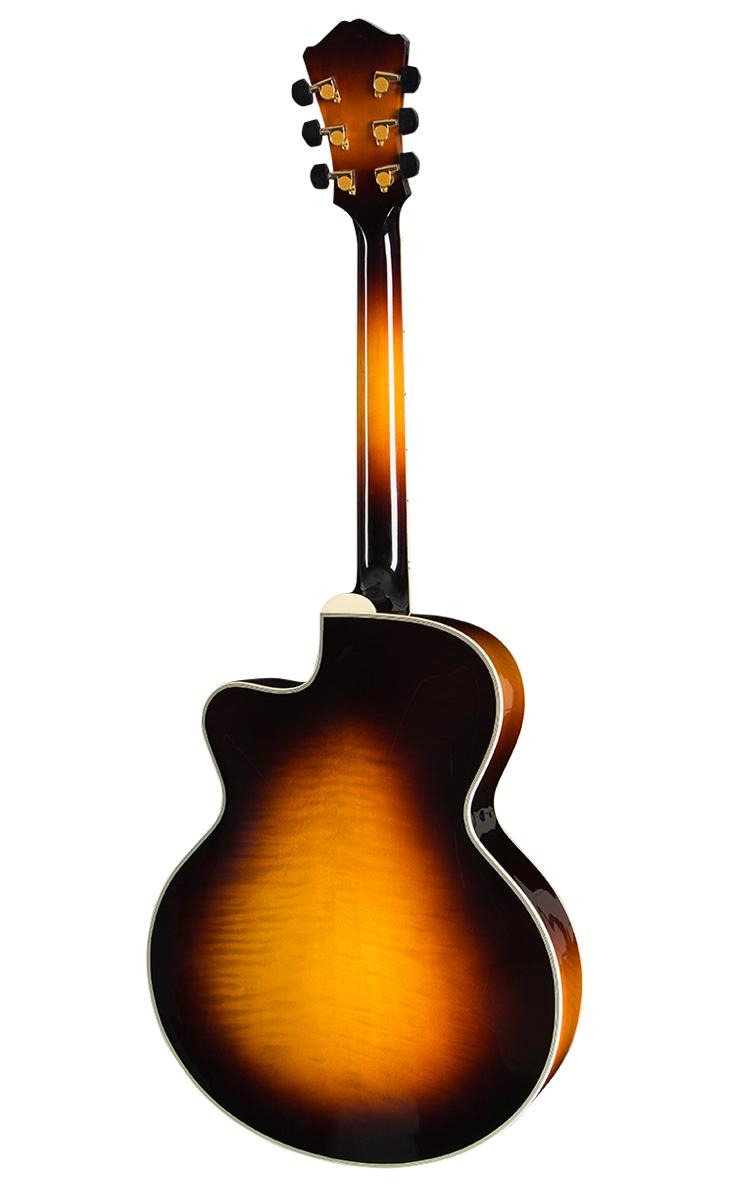 Guitar_AR805CE-SB_Archtop_Back_0815.jpg