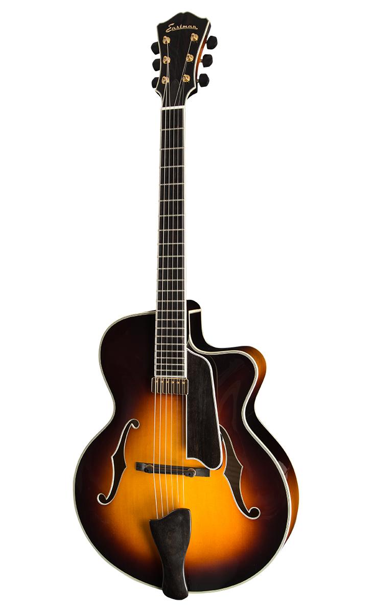 Guitar_AR805CE-SB_Archtop_Front_0815.jpg