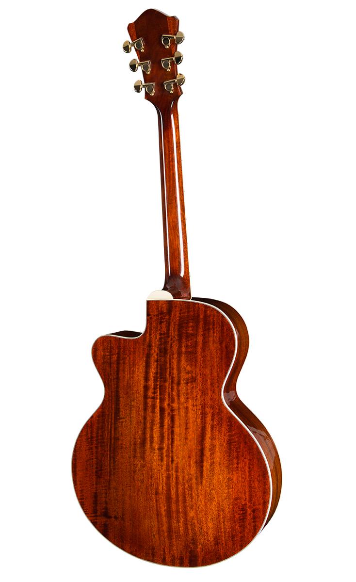 Guitar_AR605CE_Archtop_Back_0815.jpg