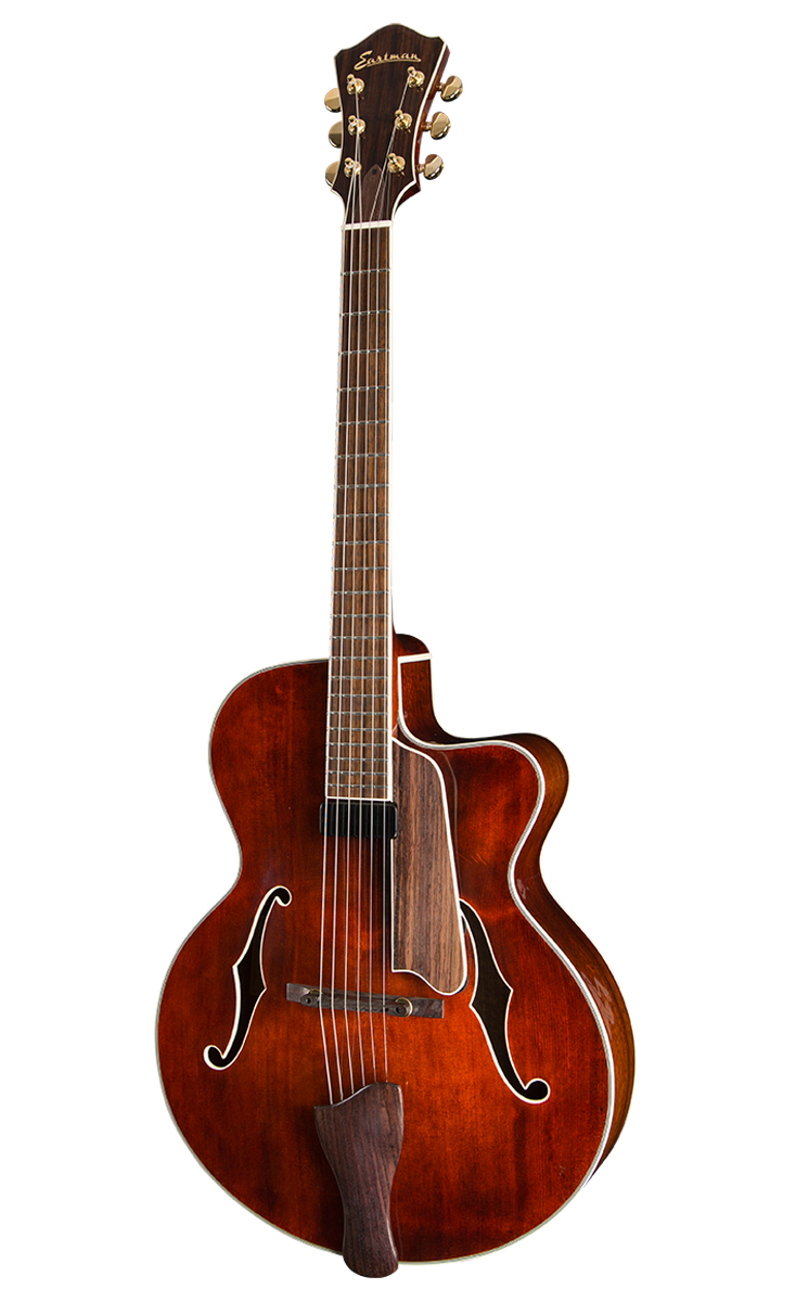 Guitar_AR605CE_Archtop_Front_0815.jpg