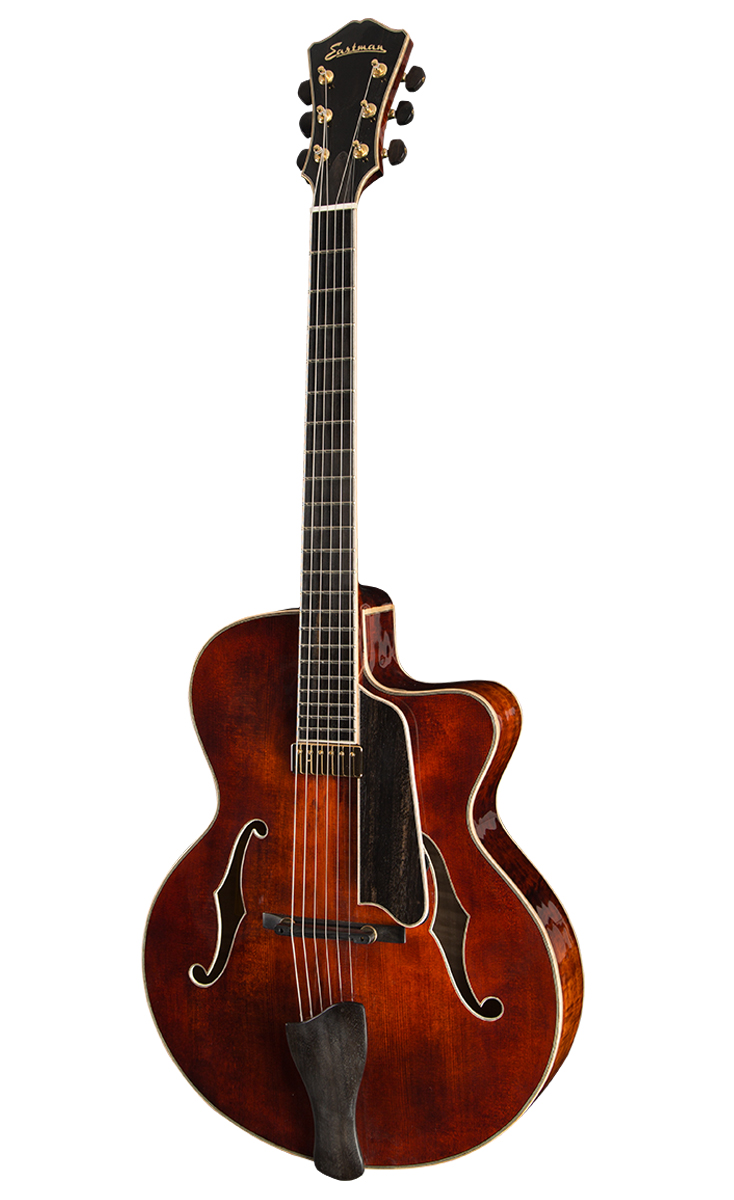 Guitar_AR905CE_Archtop_Front_0815.jpg