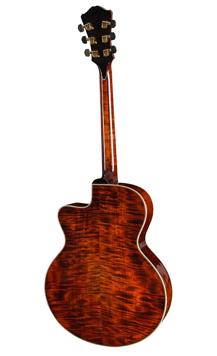 Guitar_AR905CE_Archtop_Back_0815.jpg