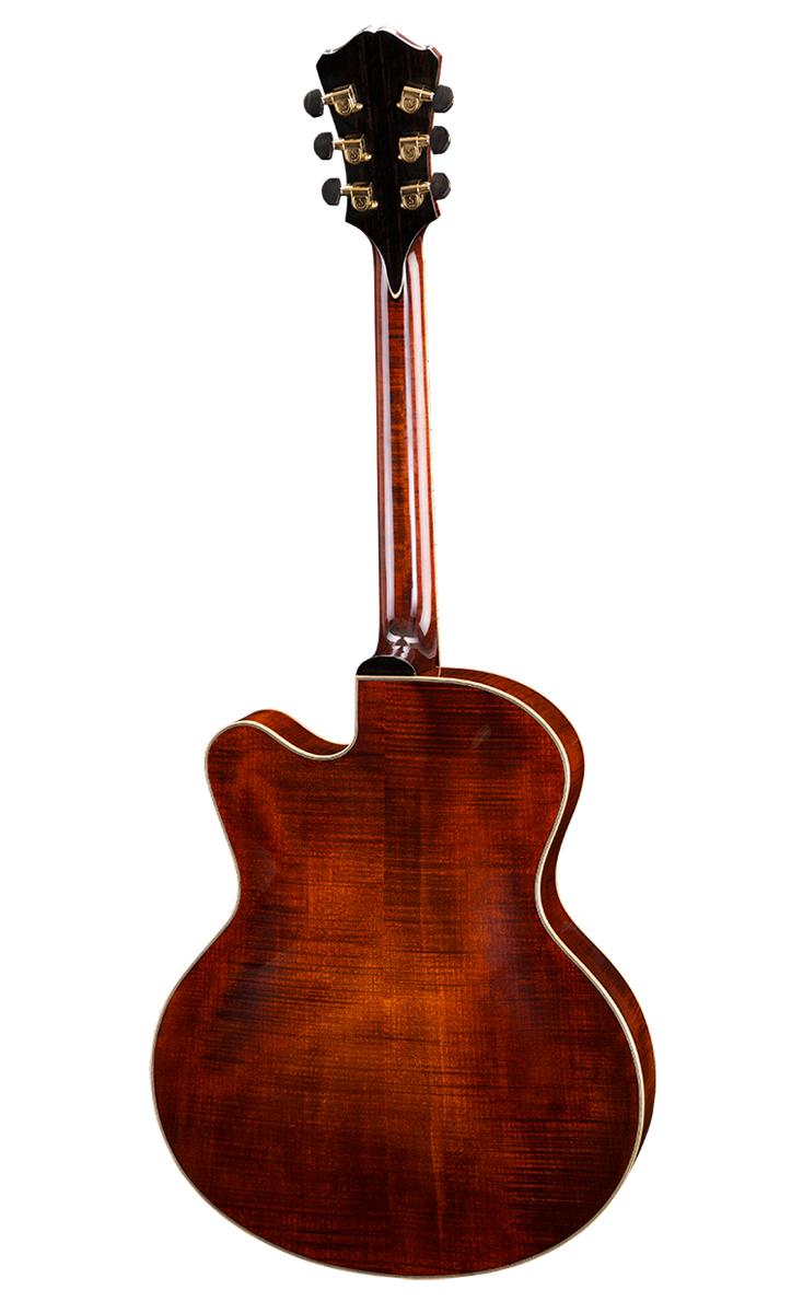 Guitar_AR910CE_Archtop_Back_1015.jpg