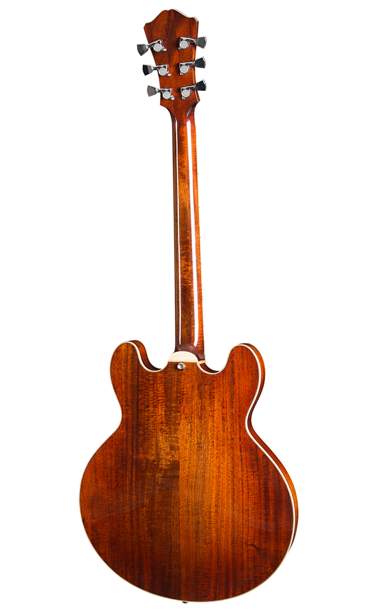Guitar_T186MX_Thinline_Back_0815.jpg