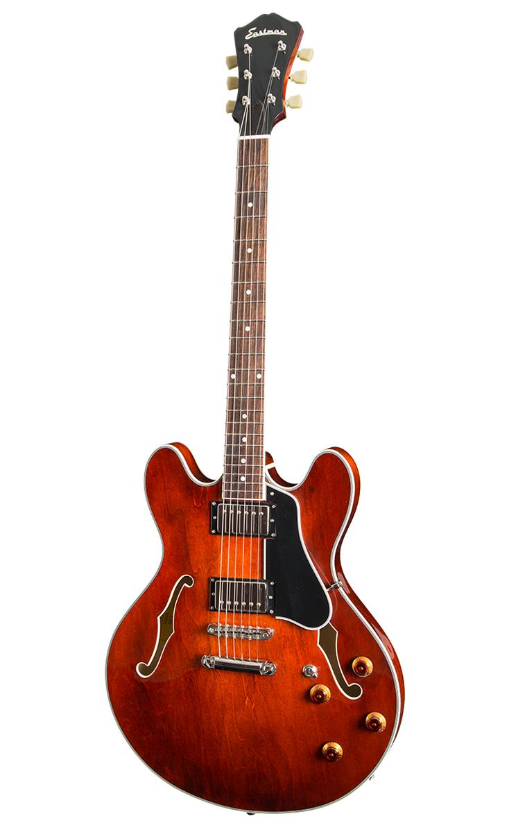 Guitar_T386_Thinline_Front_0815.jpg
