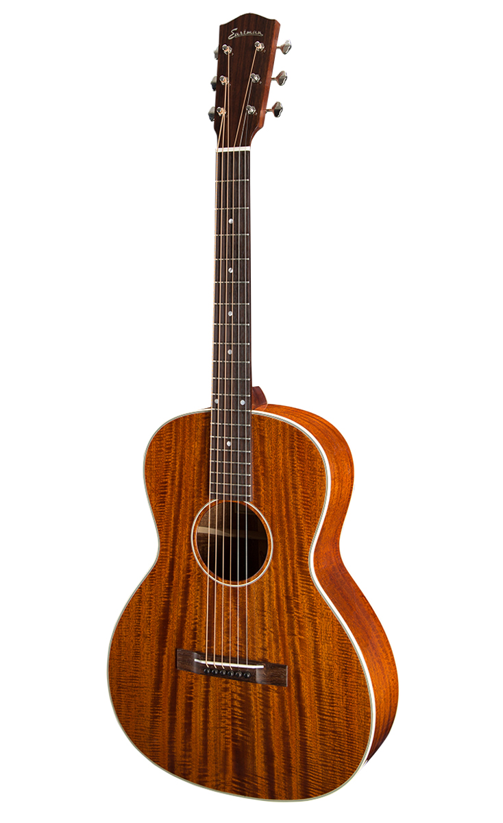 E10OO-M Suggested retail price: $1,375