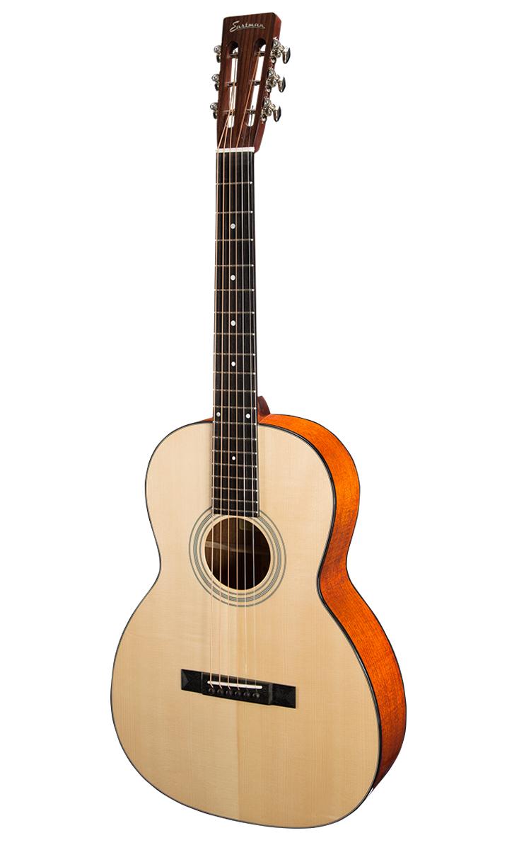 Guitar_E10OO_Flattop_Front_0815.jpg