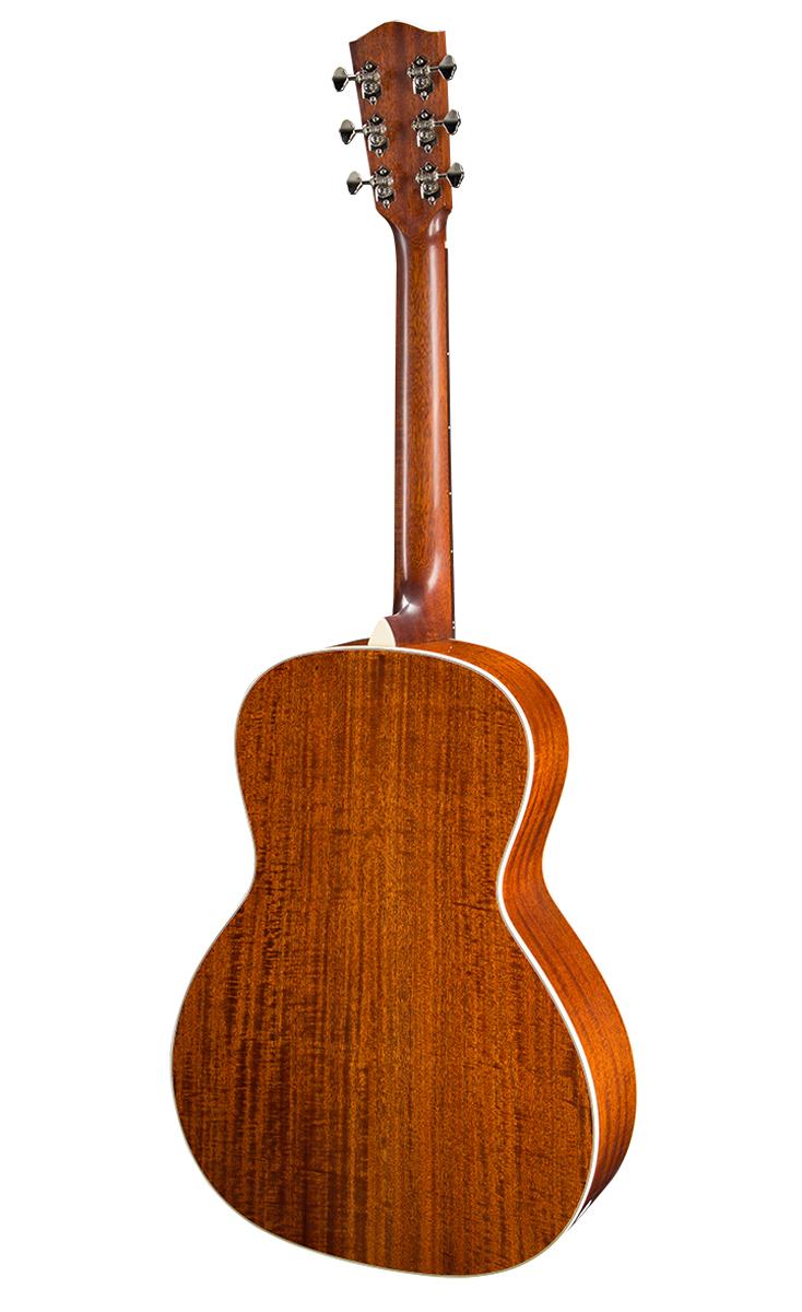 Guitar_E10OO-M_Flattop_Back_0815.jpg