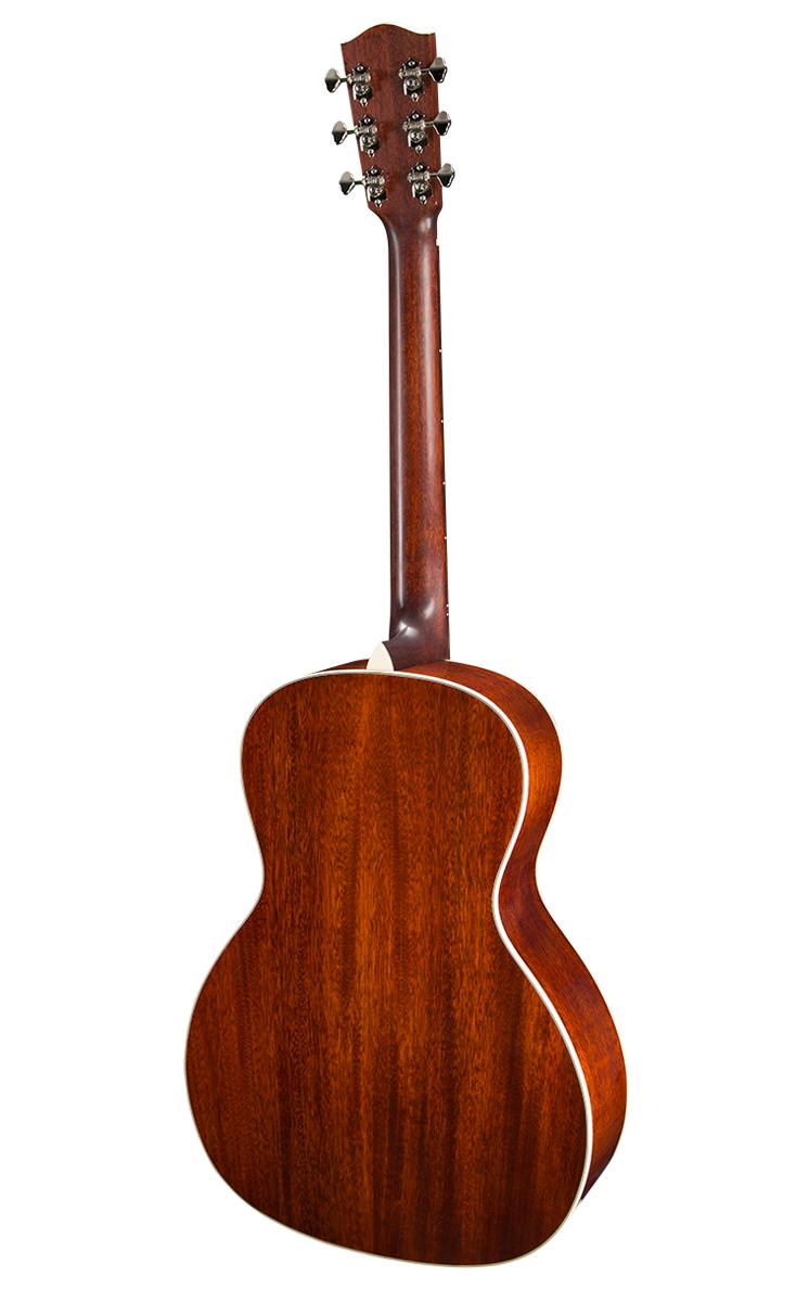 Guitar_E10OOSS_Flattop_Back_0815.jpg