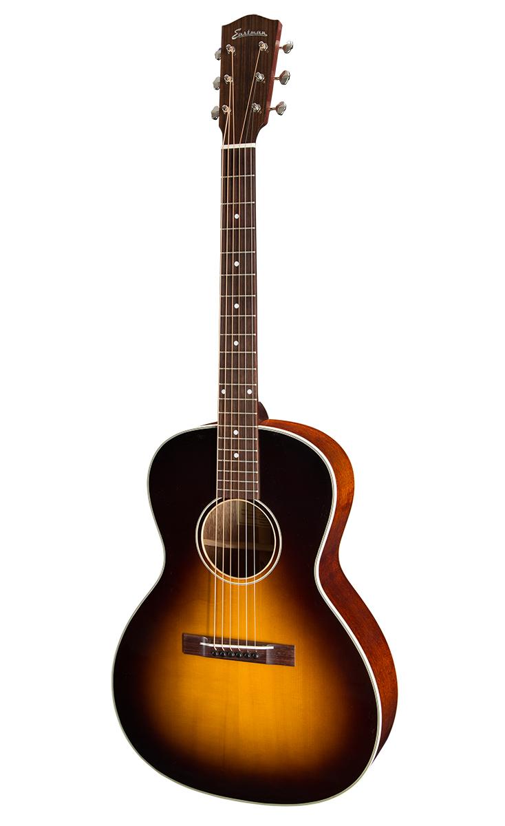Guitar_E10OOSS_Flattop_Front_0815.jpg