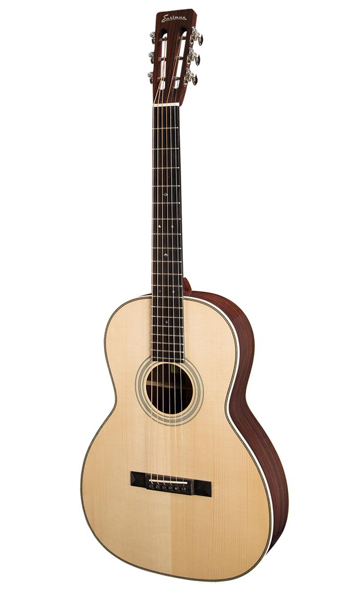 Guitar_E20OO_Flattop_Front_0815.jpg
