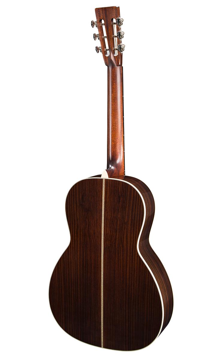 Guitar_E20OO_Flattop_Back_0815.jpg