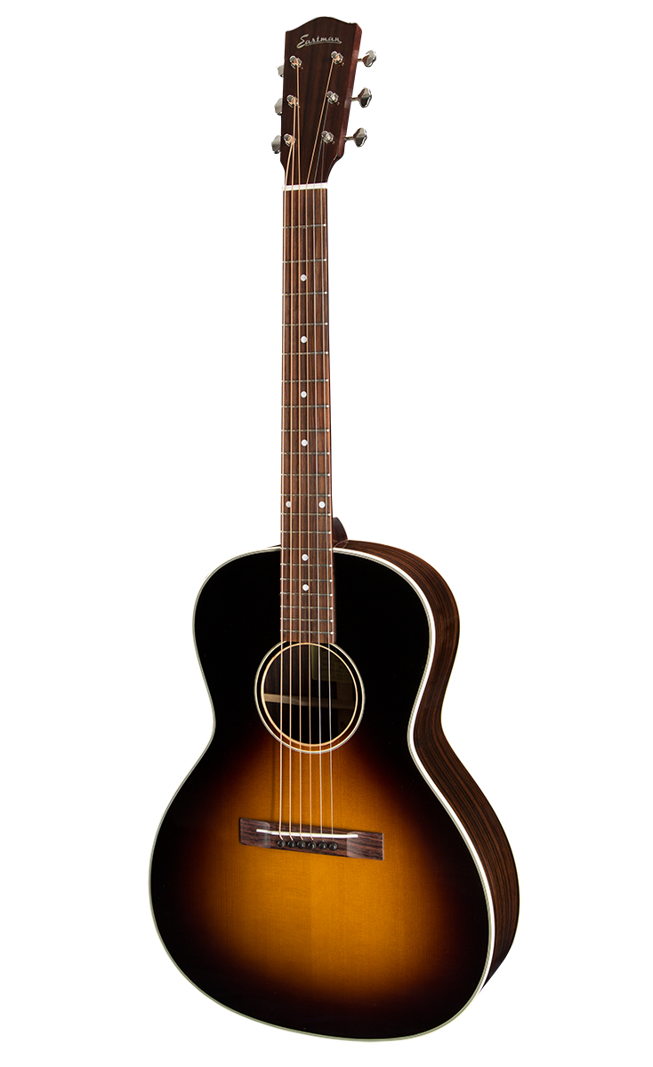 Guitar_E20OOSS_Flattop_Front_0815.jpg