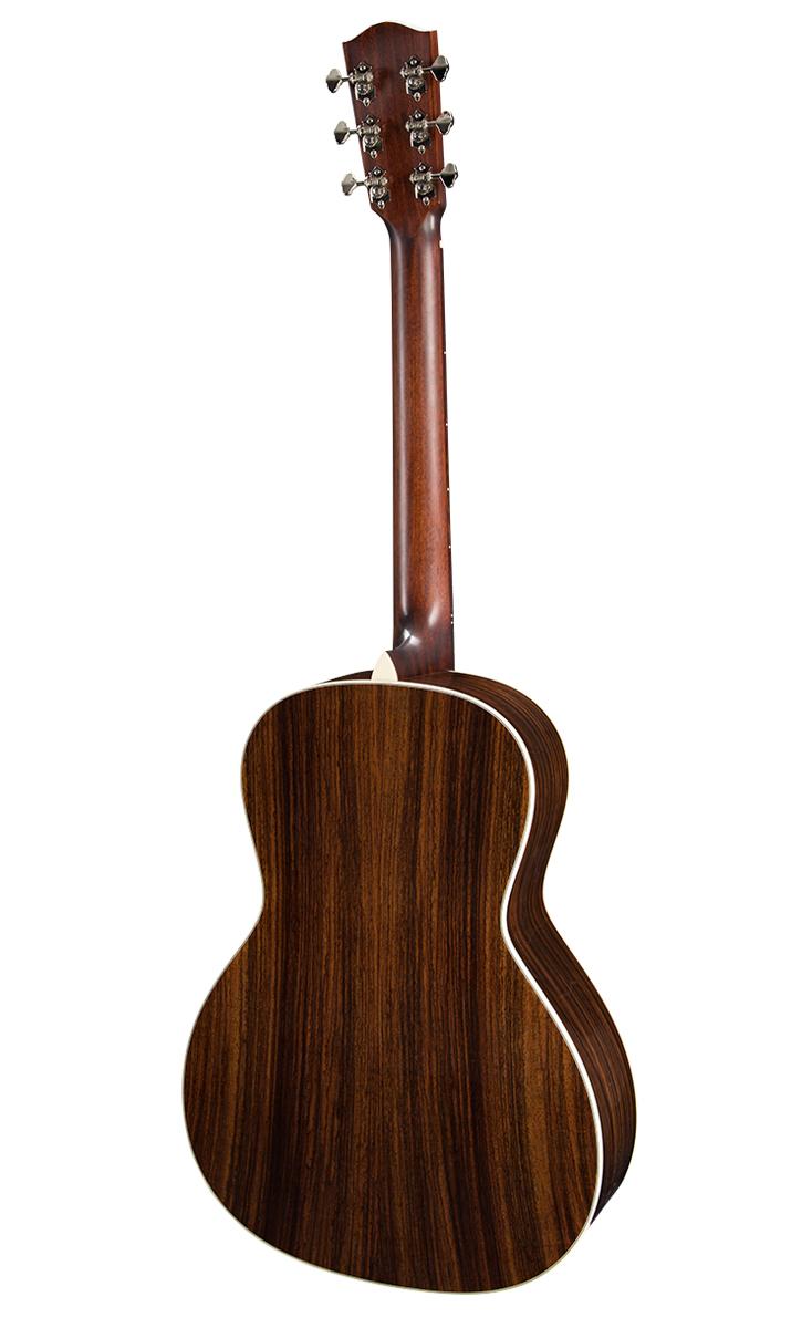 Guitar_E20OOSS_Flattop_Back_0815.jpg