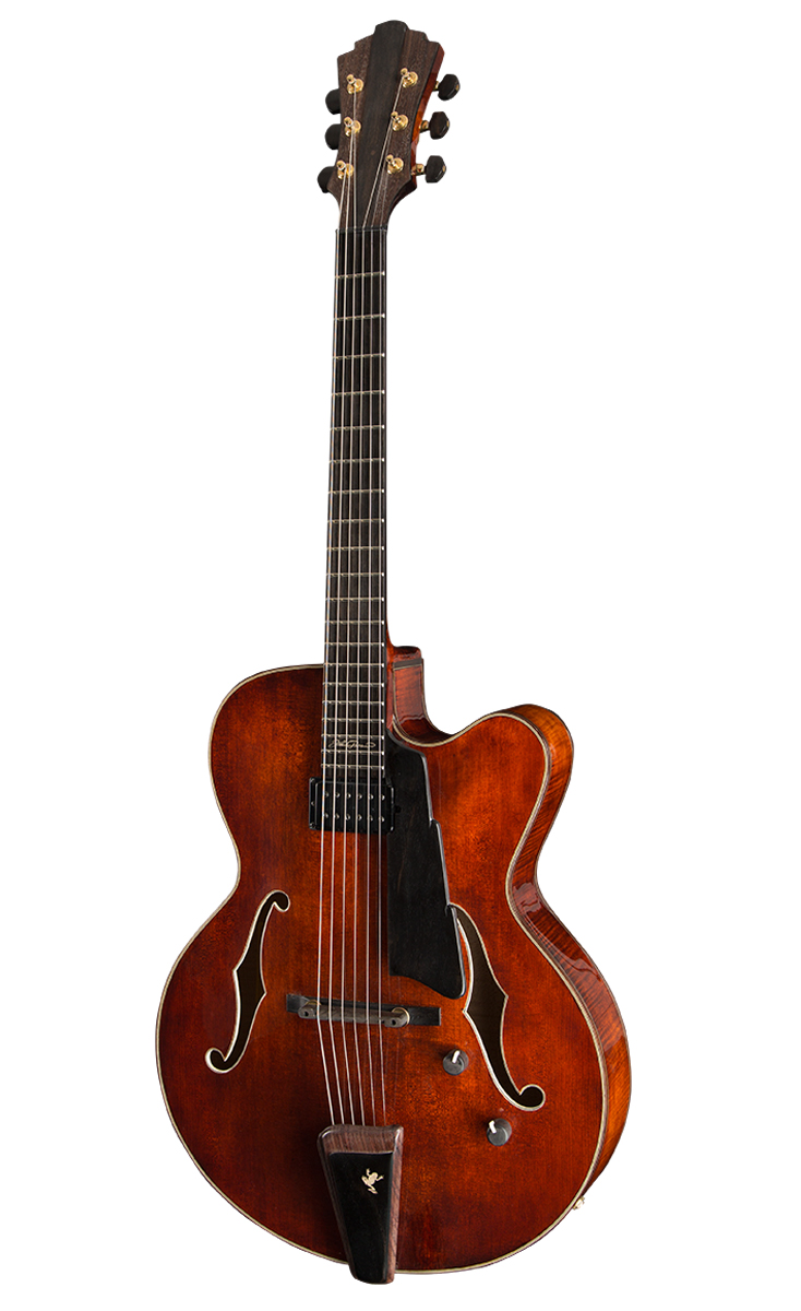 Guitar_AR880CE_Archtop_Front_0815.jpg