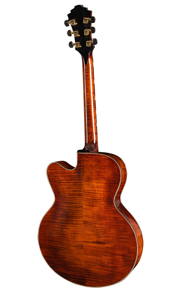 Guitar_AR880CE_Archtop_Back_0815.jpg
