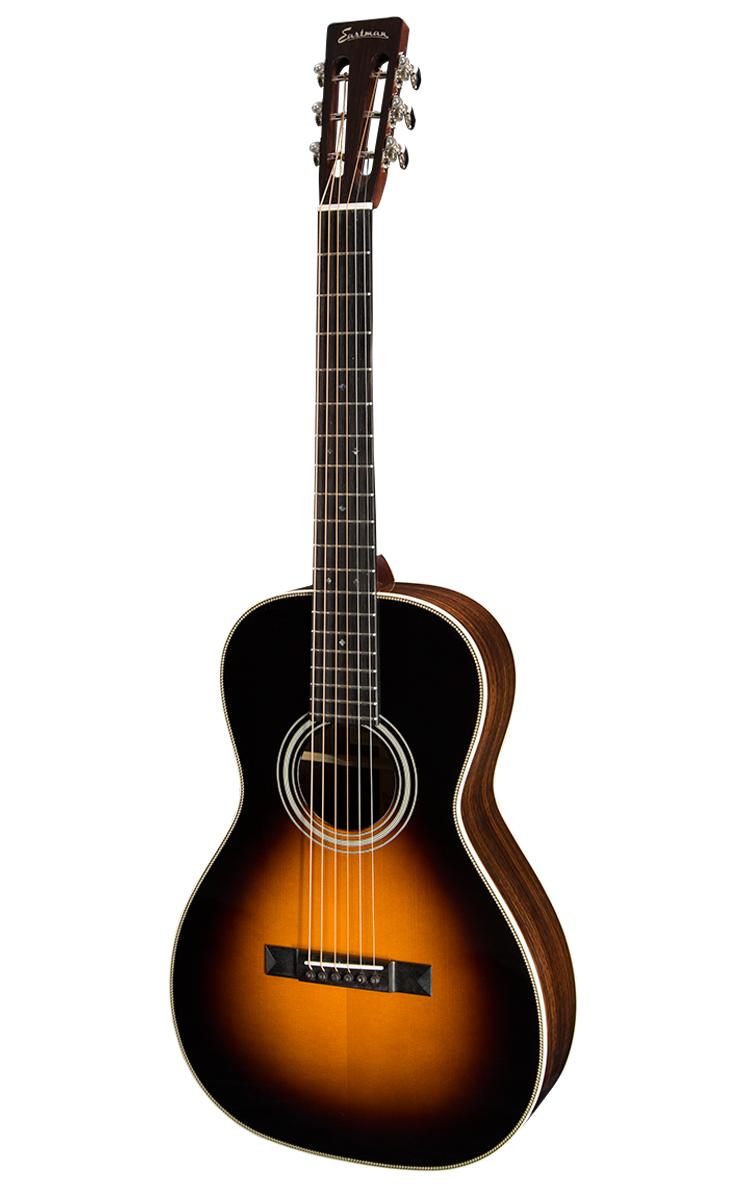 Guitar_E20P-SB_Flattop_Front_0815.jpg