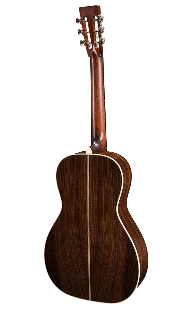 Guitar_E20P-SB_Flattop_Back_0815.jpg