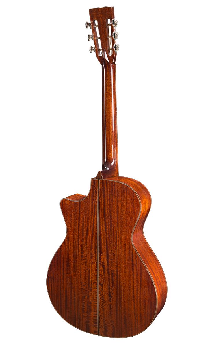 Guitar_AC508CE_Flattop_Back_0815.jpg