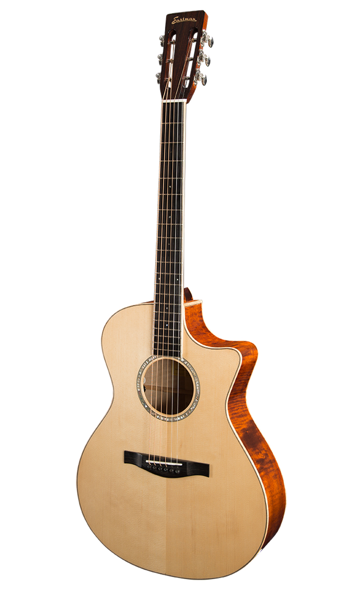 Guitar_AC608CE_Flattop_Front_0815.jpg