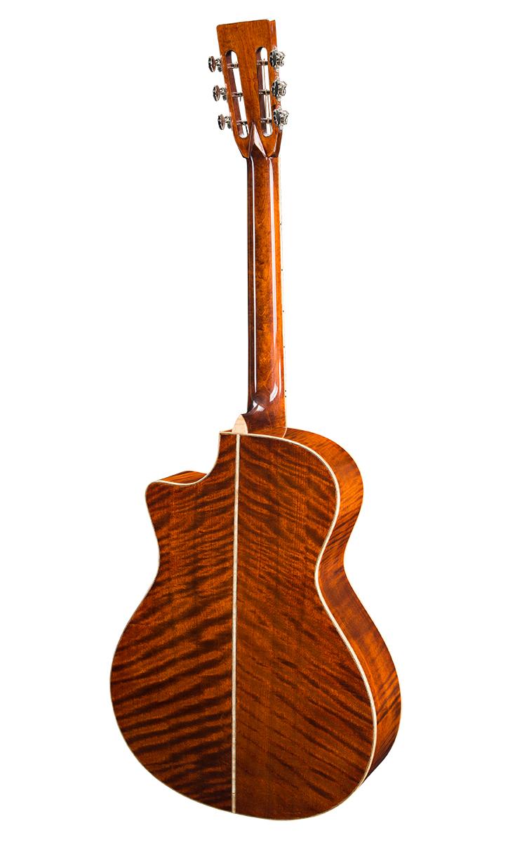 Guitar_AC608CE_Flattop_Back_0815.jpg