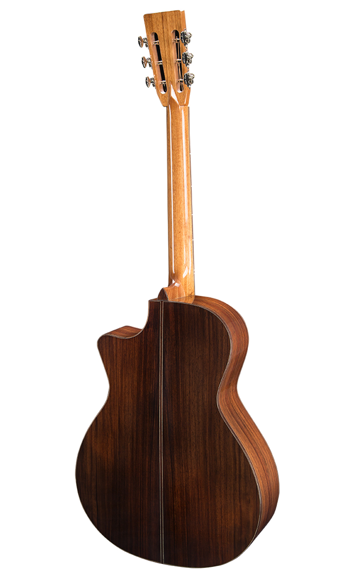 Guitar_AC708CE_Flattop_Back_0815.jpg
