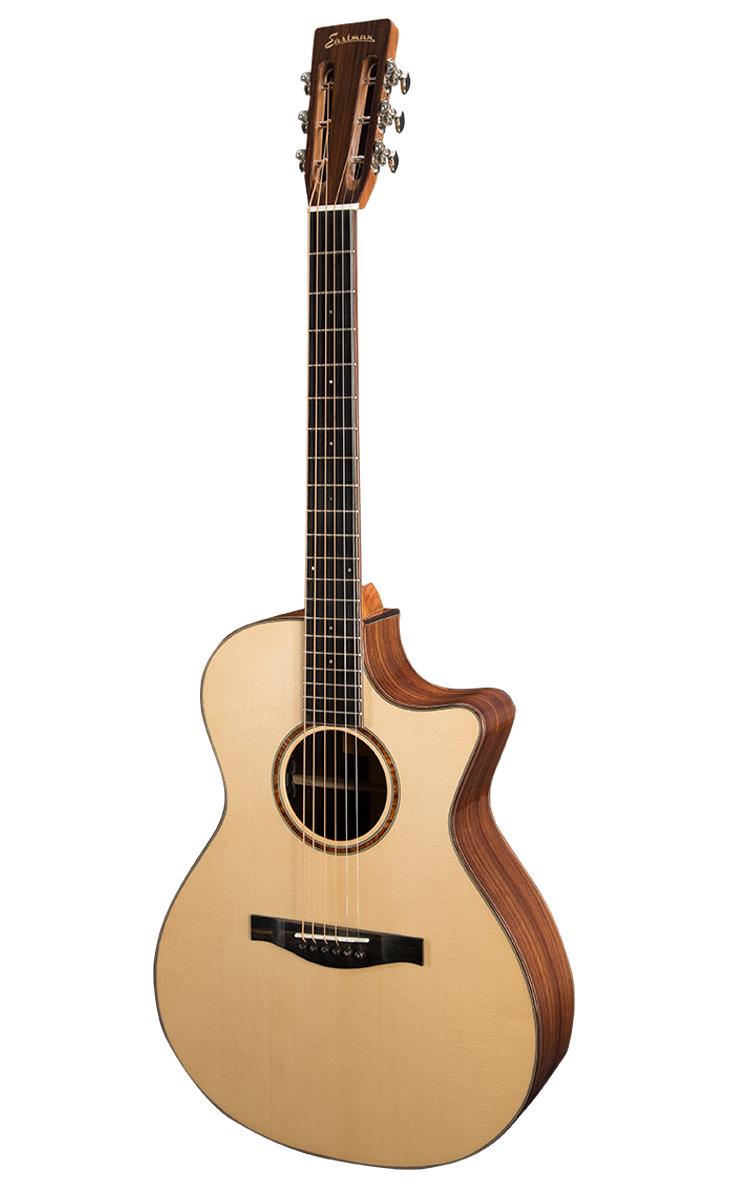 Guitar_AC708CE_Flattop_Front_0815.jpg