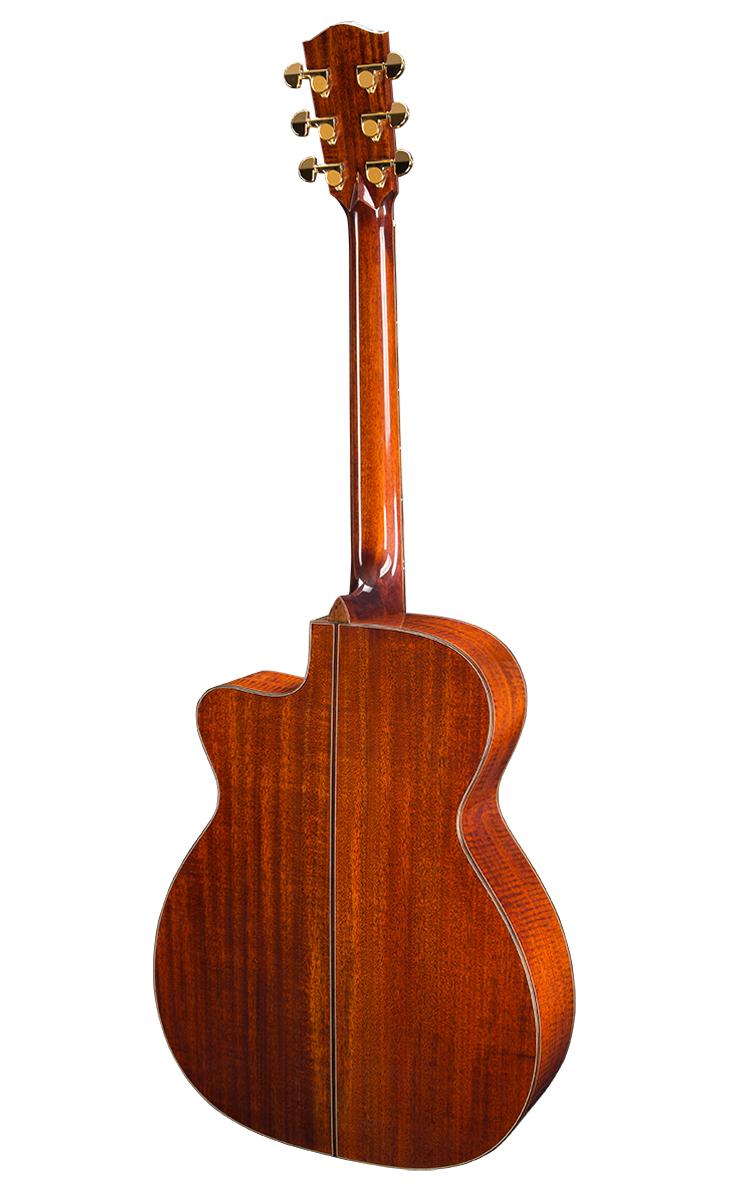 Guitar_AC512CE_Flattop_Back_0815.jpg