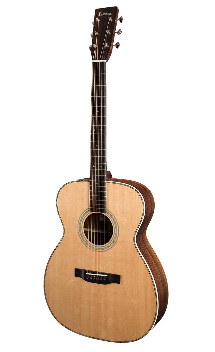 Guitar_E8OM_Flattop_Front_0815.jpg