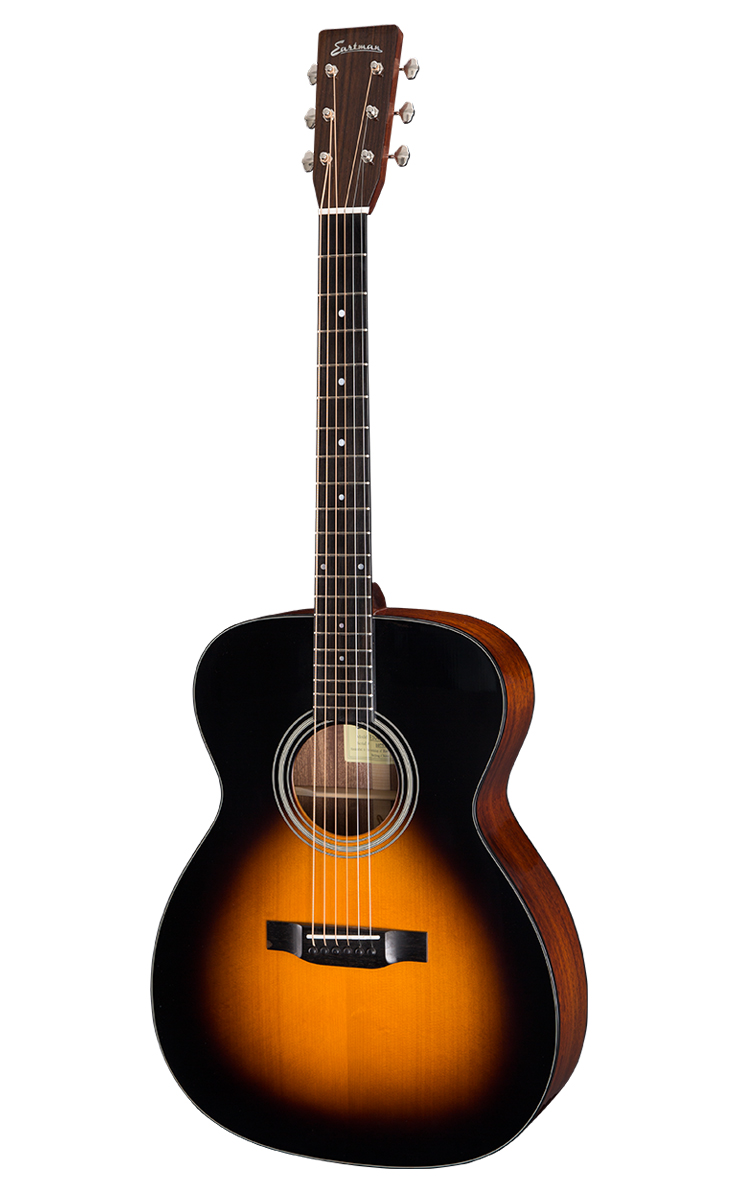 Guitar_E10OM-SB_Acoustic_Front_1015.jpg