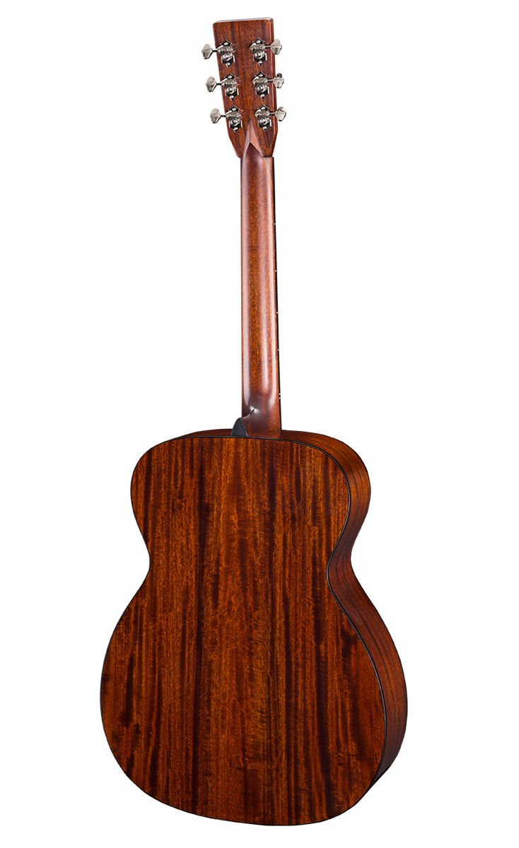 Guitar_E10OM-SB_Acoustic_Back_1015.jpg